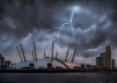 Storm O2